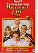 brassed_off movie cover
