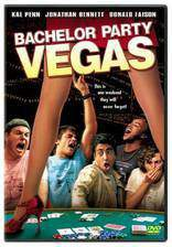 bachelor_party_vegas movie cover