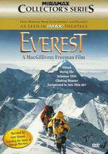 everest movie cover