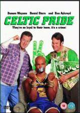 celtic_pride movie cover