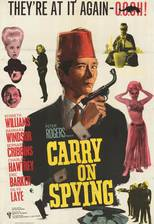 carry_on_spying movie cover