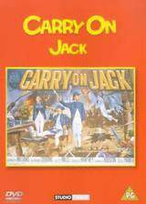 carry_on_jack movie cover