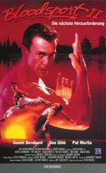 bloodsport_2 movie cover