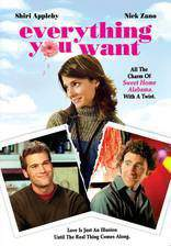 everything_you_want movie cover