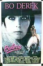 bolero movie cover