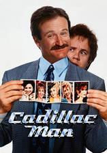 cadillac_man movie cover