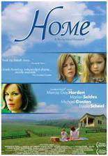 home_70 movie cover