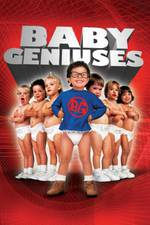 baby_geniuses movie cover