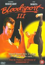bloodsport_iii movie cover