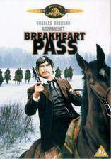 breakheart_pass movie cover