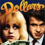 $ (Dollars) movie photo