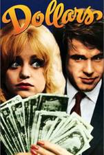 dollars movie cover