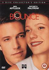 bounce movie cover