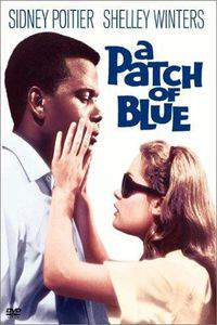 A Patch of Blue main cover