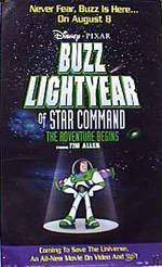 buzz_lightyear_of_star_command_the_adventure_begins movie cover