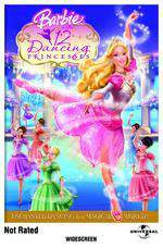 barbie_in_the_12_dancing_princesses movie cover