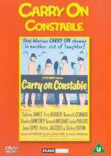 carry_on_constable movie cover
