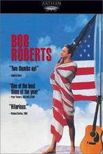 bob_roberts movie cover