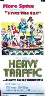 heavy_traffic_70 movie cover