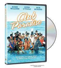 club_paradise movie cover