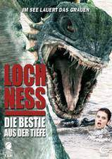 beyond_loch_ness movie cover