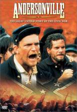 andersonville movie cover