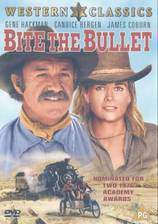 bite_the_bullet movie cover