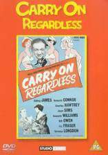 carry_on_regardless movie cover