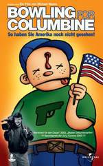 bowling_for_columbine movie cover