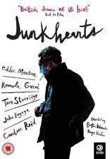junkhearts movie cover