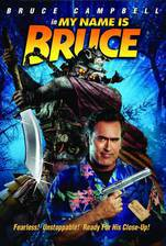 my_name_is_bruce movie cover