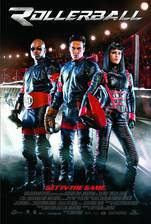 rollerball movie cover
