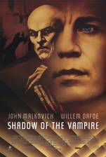 shadow_of_the_vampire movie cover