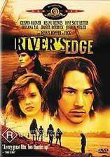river_s_edge movie cover