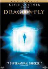 dragonfly movie cover