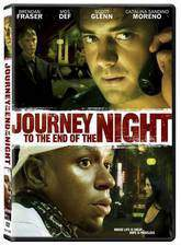 journey_to_the_end_of_the_night movie cover
