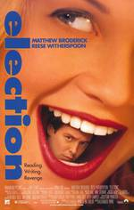 election_1999 movie cover