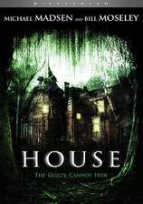 house_70 movie cover