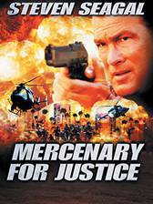 mercenary_for_justice movie cover