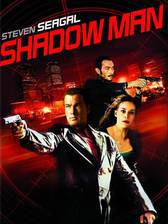 shadow_man_70 movie cover
