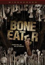 bone_eater movie cover