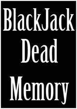 blackjack_dead_memory movie cover
