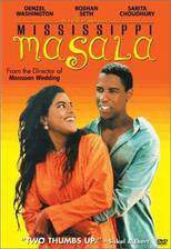 mississippi_masala movie cover