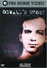 oswald_s_ghost movie cover