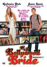 my_bollywood_bride movie cover