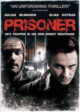 prisoner movie cover