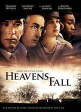 heavens_fall movie cover