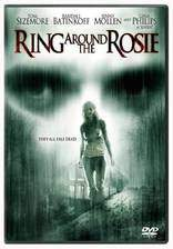ring_around_the_rosie_70 movie cover