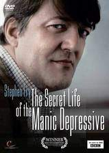 stephen_fry_the_secret_life_of_the_manic_depressive movie cover