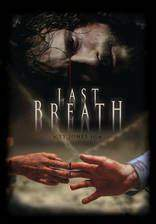 last_breath_70 movie cover
